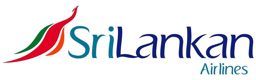 سریلانکا ایرلاینز (SriLankan Airlines)