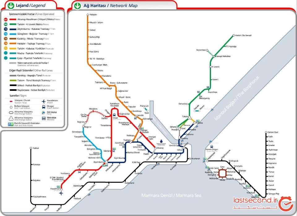 istanbul-tramvay-map.jpg