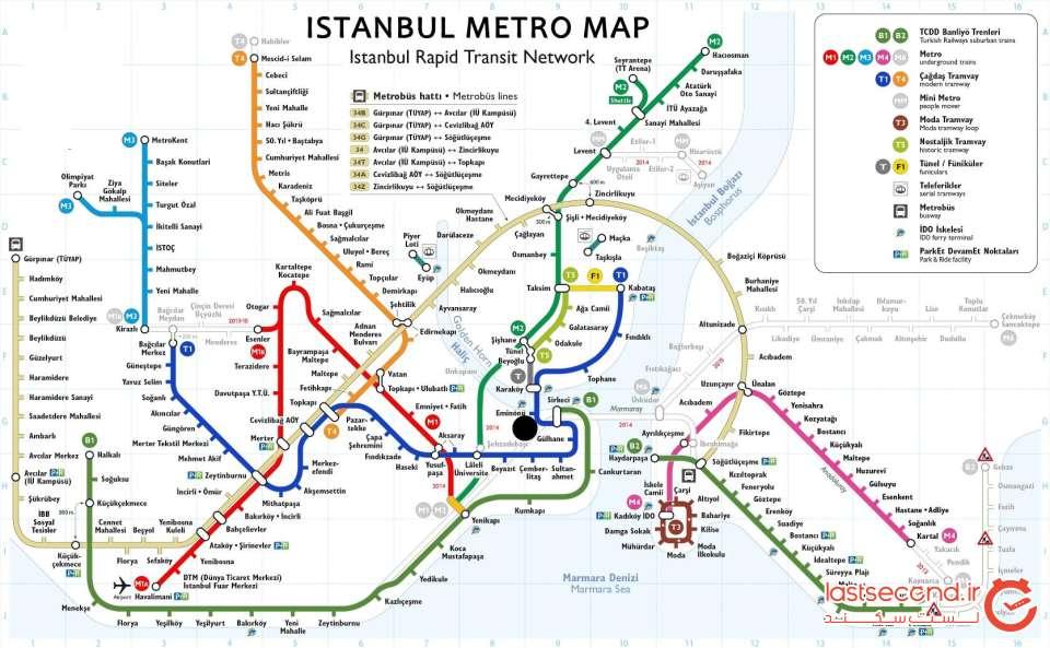 istanbul-metro-station-map.jpg