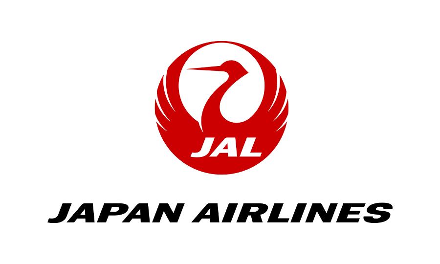 ژاپن ایرلاینز (Japan Airlines)