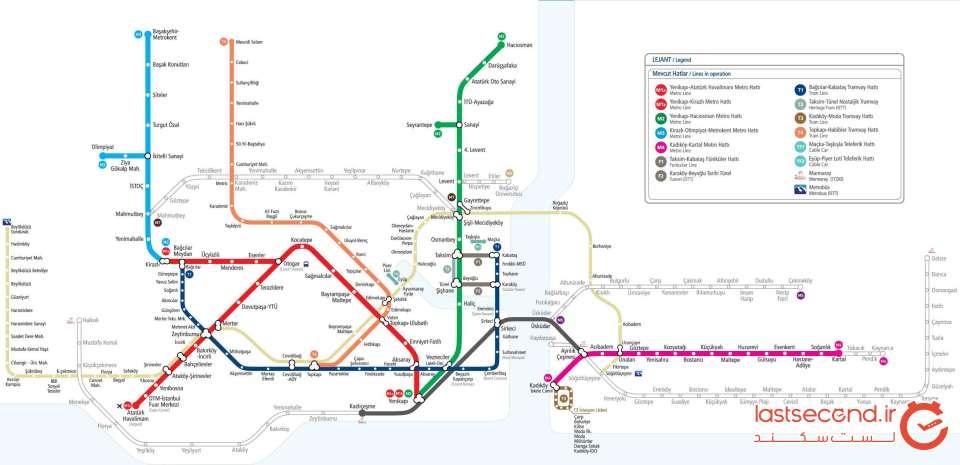 istanbul-bus-map.jpg
