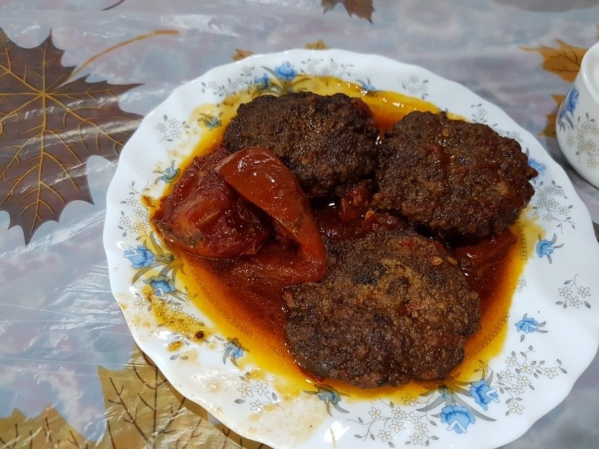 Khani Restaurant (1).jpeg
