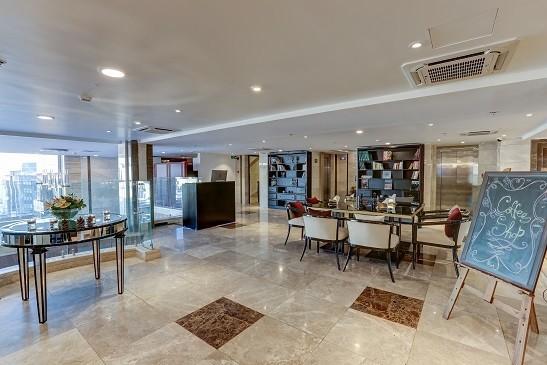 Vozara Hotel - Breakfast3.jpg