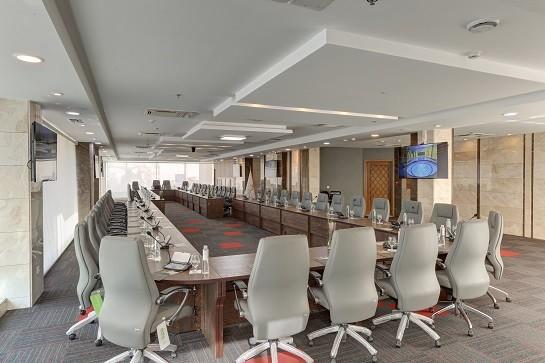 Vozara Hotel - Meeting Hall2.jpg