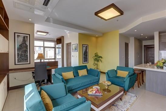 Vozara Hotel - Suite 2.jpg