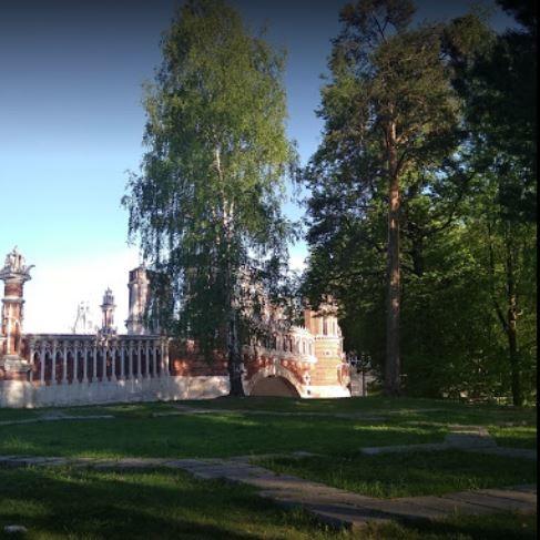 Tsarytsino Park (2).JPG