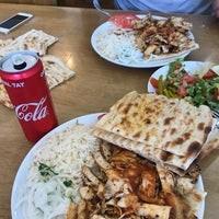 Haci Baba 3 Restaurant (1).jpg