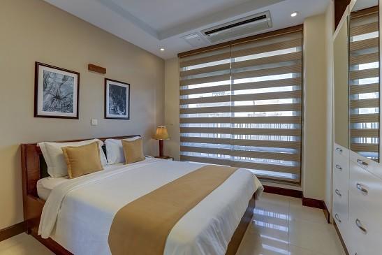 Vozara Hotel - 2 beds Suite  3.jpg