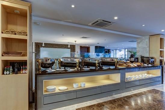 Vozara Hotel - Breakfast2.jpg