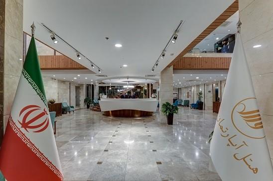 Vozara Hotel - Lobby4.jpg