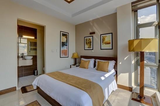 Vozara Hotel - DBL Room 1.jpg