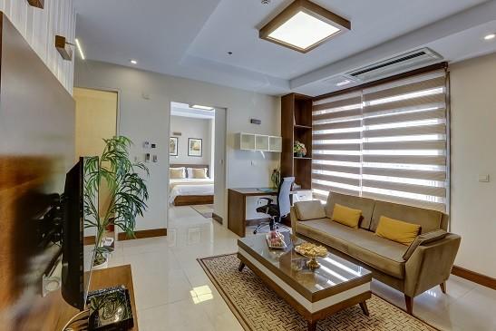 Vozara Hotel - DBL Room 2.jpg