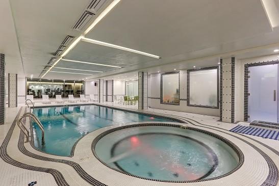 Vozara Hotel - Sport Complex1.jpg