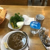 Haci Baba 3 Restaurant (5).jpg