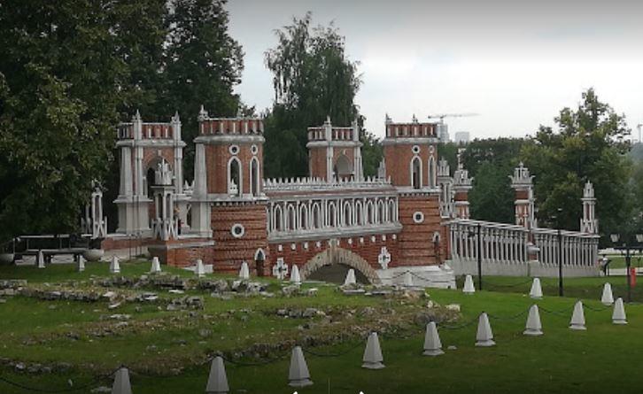 Tsarytsino Park (1).JPG
