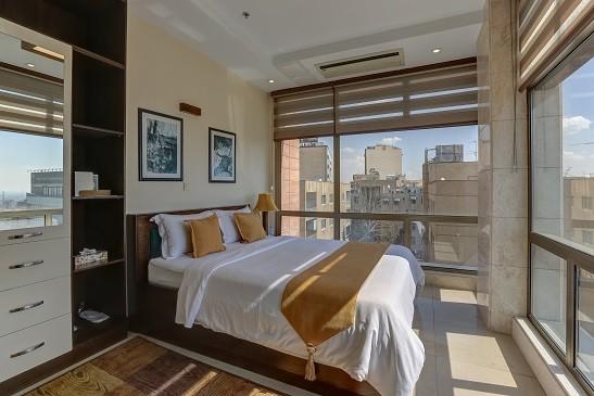 Vozara Hotel - 2 beds Suite  2.jpg