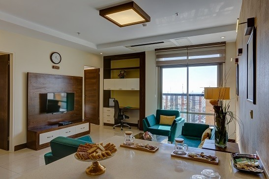Vozara Hotel - 2 beds Suite  1.jpg
