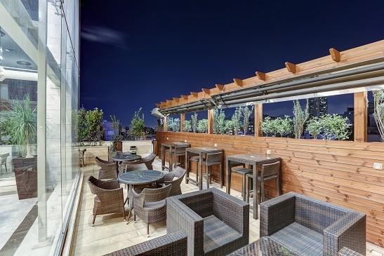 Vozara Hotel - Balcony3.jpg