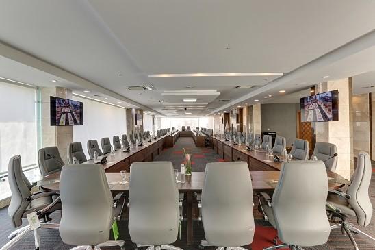 Vozara Hotel - Meeting Hall1.jpg