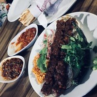Haci Baba 3 Restaurant (2).jpg
