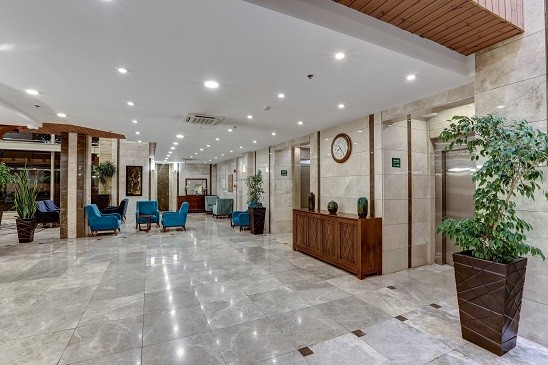 Vozara Hotel - Lobby1.jpg