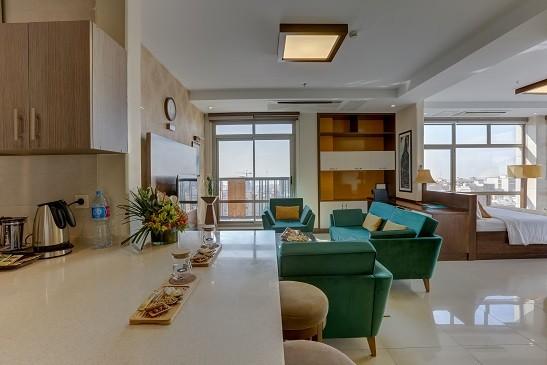 Vozara Hotel - Suite 3.jpg