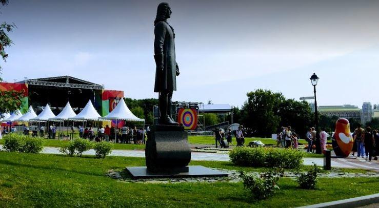 Tsarytsino Park (4).JPG
