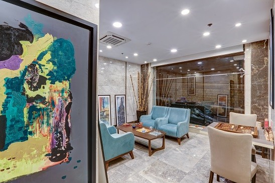 Vozara Hotel - Lobby2.jpg