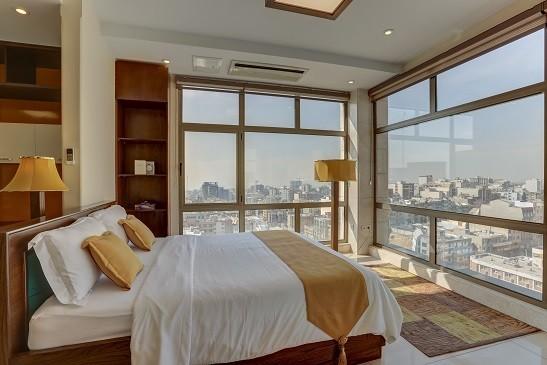 Vozara Hotel - Suite 1.jpg