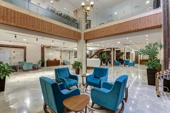 Vozara Hotel - Lobby3.jpg