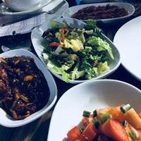 Haci Baba 3 Restaurant (3).jpg