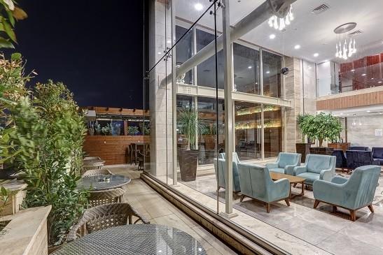 Vozara Hotel - Balcony1.jpg
