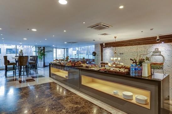 Vozara Hotel - Breakfast1.jpg