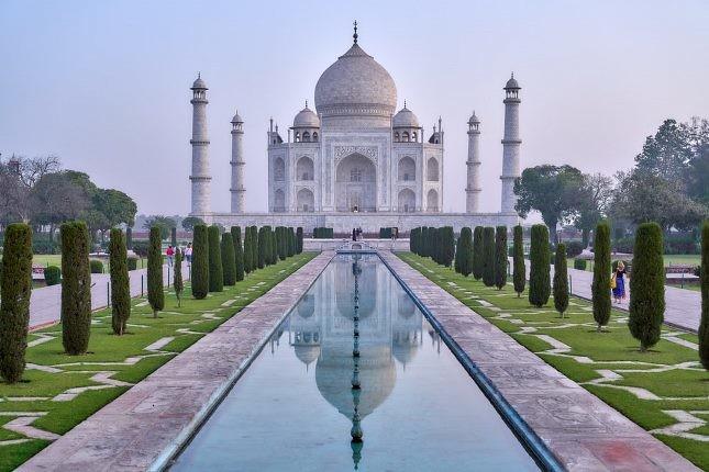 همه آنچه باید پیش از سفر به هند، سرزمین هفتاد و دو ملت، بدانید!