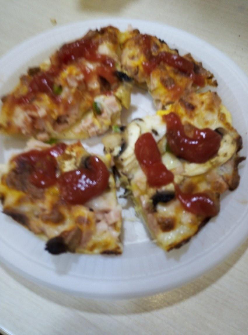Qasr Pizza (1).jpeg