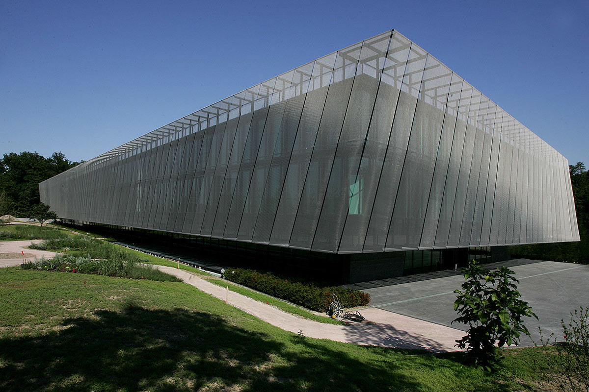 دفتر مرکزی فیفا