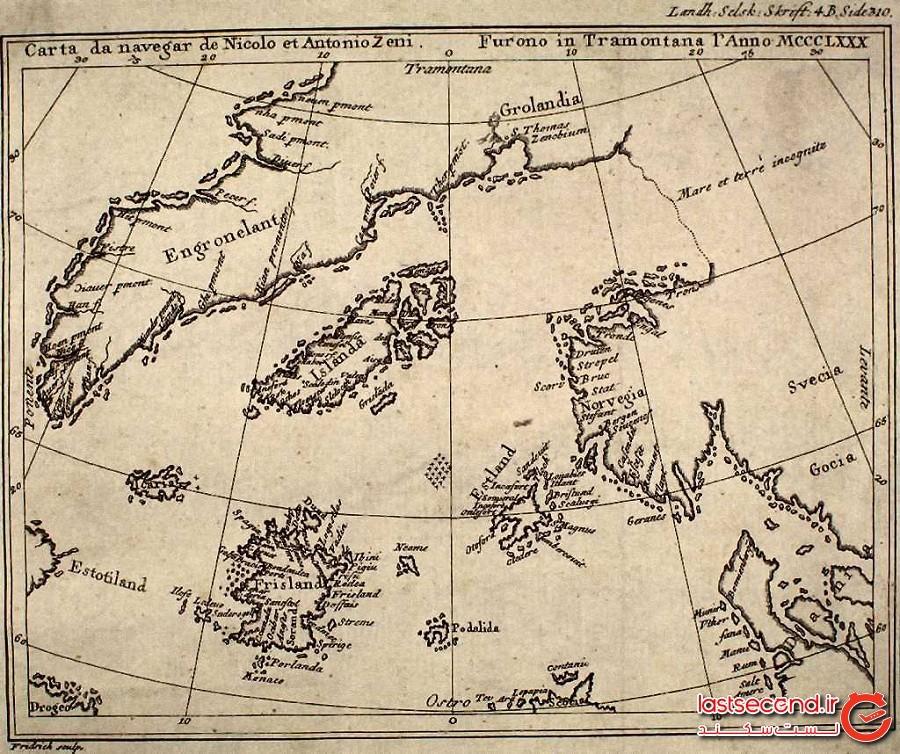 Map_by_nicolo_zeno.jpg