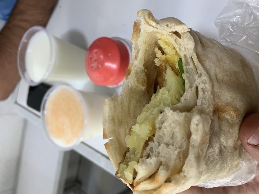 Paizan Fast Food.jpeg