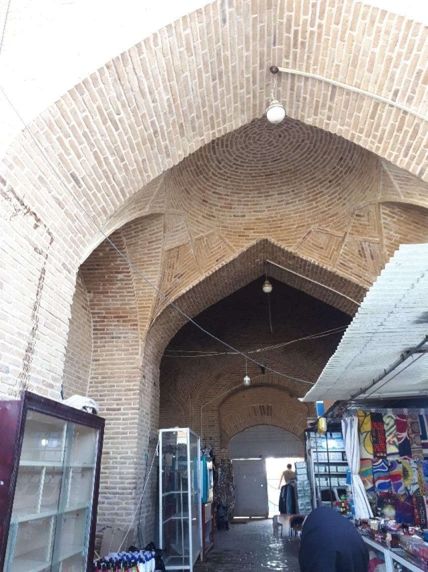 Shah Abbasi Caravanserai (3).jpeg