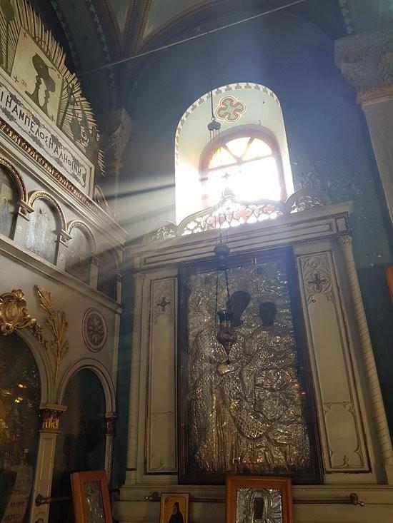 Aya Yorgi Church (1).jpg