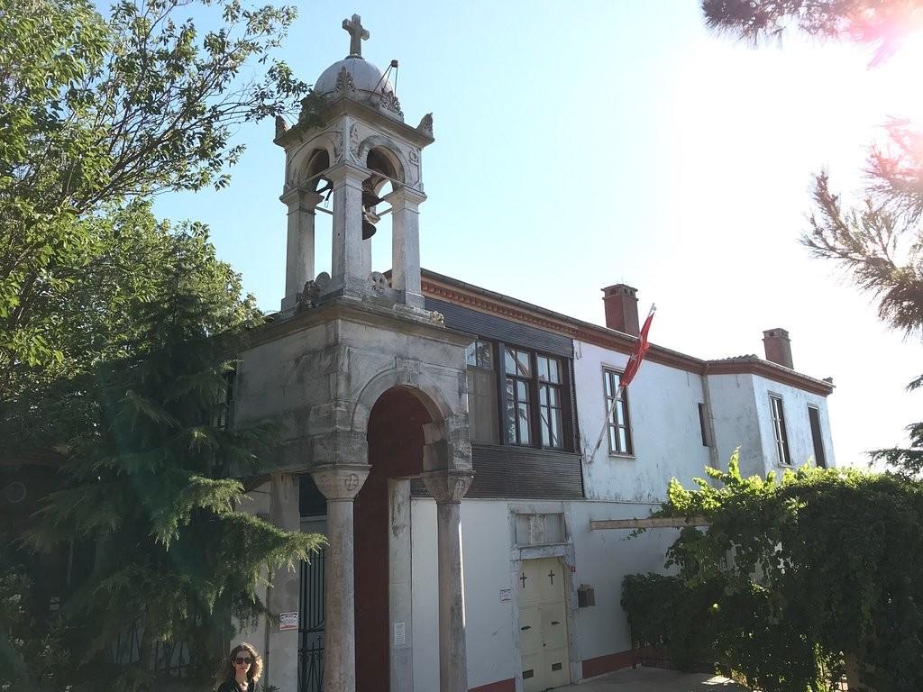 Aya Yorgi Church (2).jpg