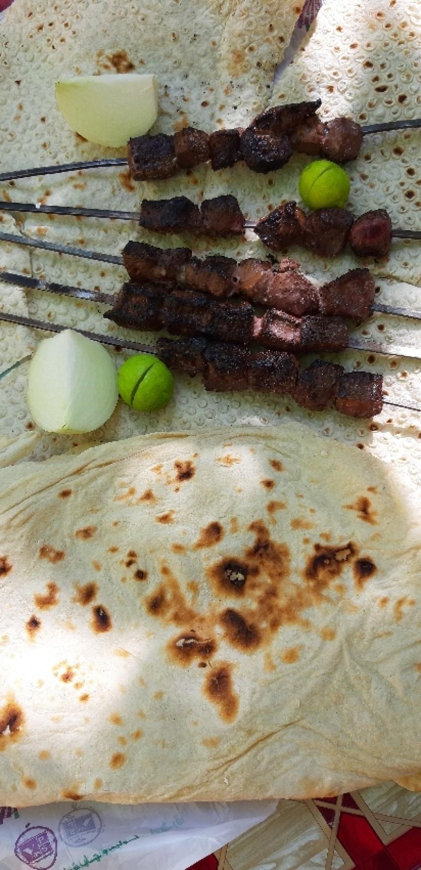 Chaharfasl Kebab (2).jpeg