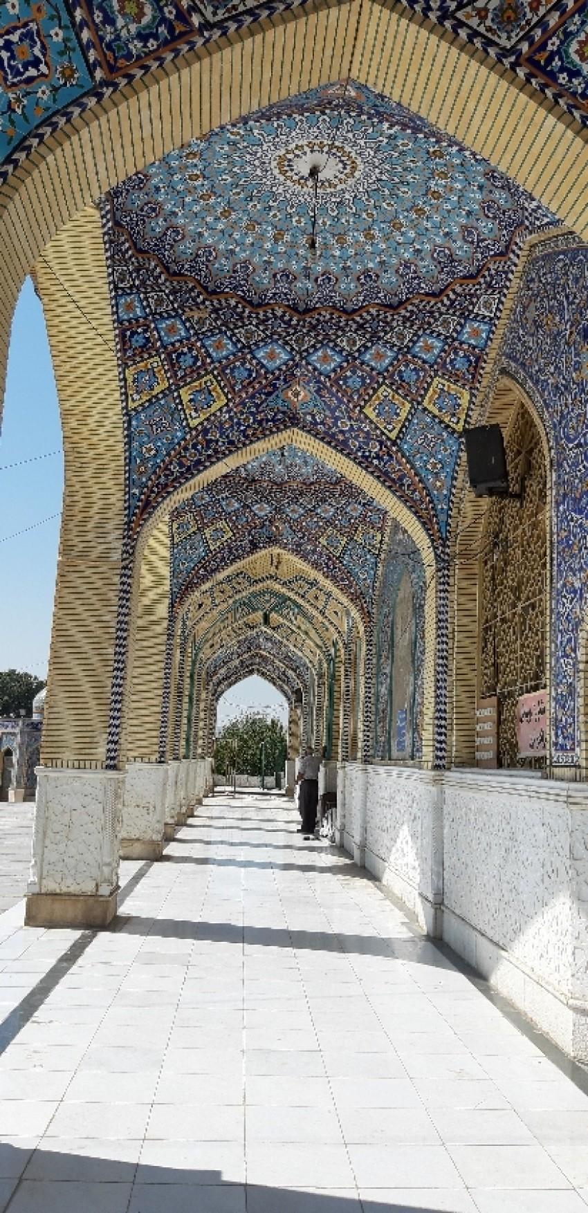 Imamzadeh Seyed Hossein (3).jpeg