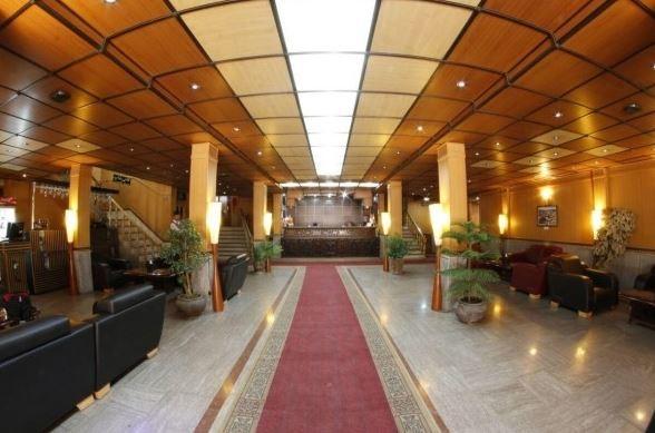 Naderi Hotel (9).JPG