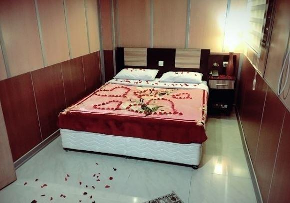 Naderi Hotel (10).JPG