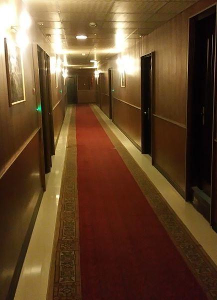 Naderi Hotel (5).JPG