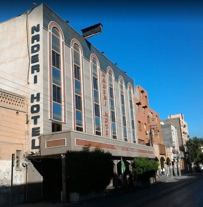 Naderi Hotel (1).JPG