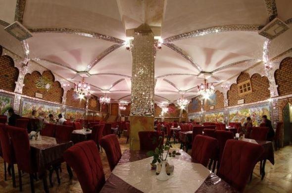 Naderi Hotel (7).JPG