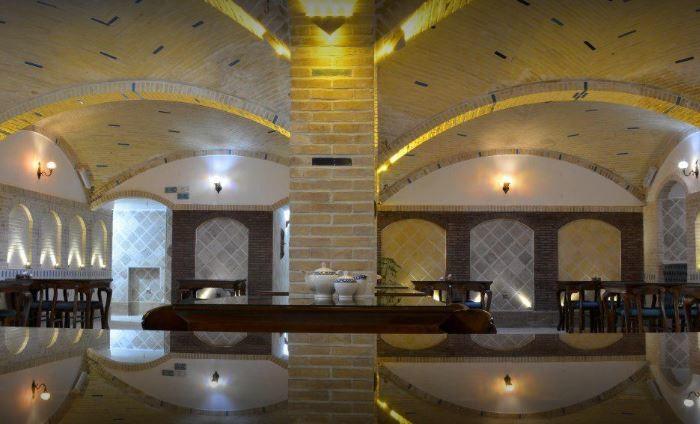 Avasa Traditional Hotel (5).JPG