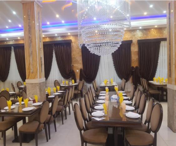 رستوران لوکس نقره ای (3).png